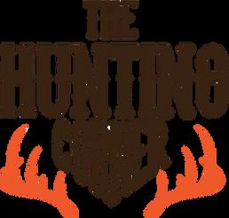 The Hunting Corner