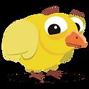 44180175e18ee95e3894229e671327b8-chicken