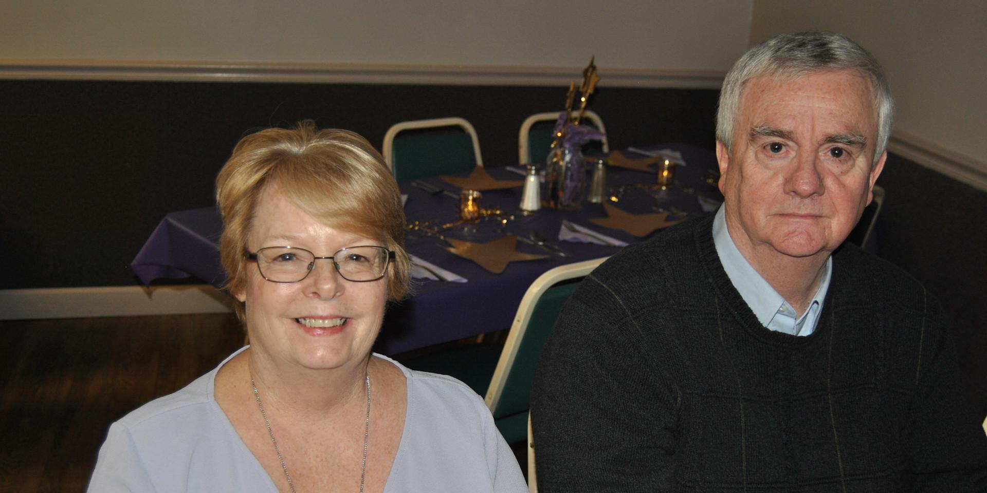Regina & Tom Miskell.JPG