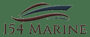 154-marine-logo.png