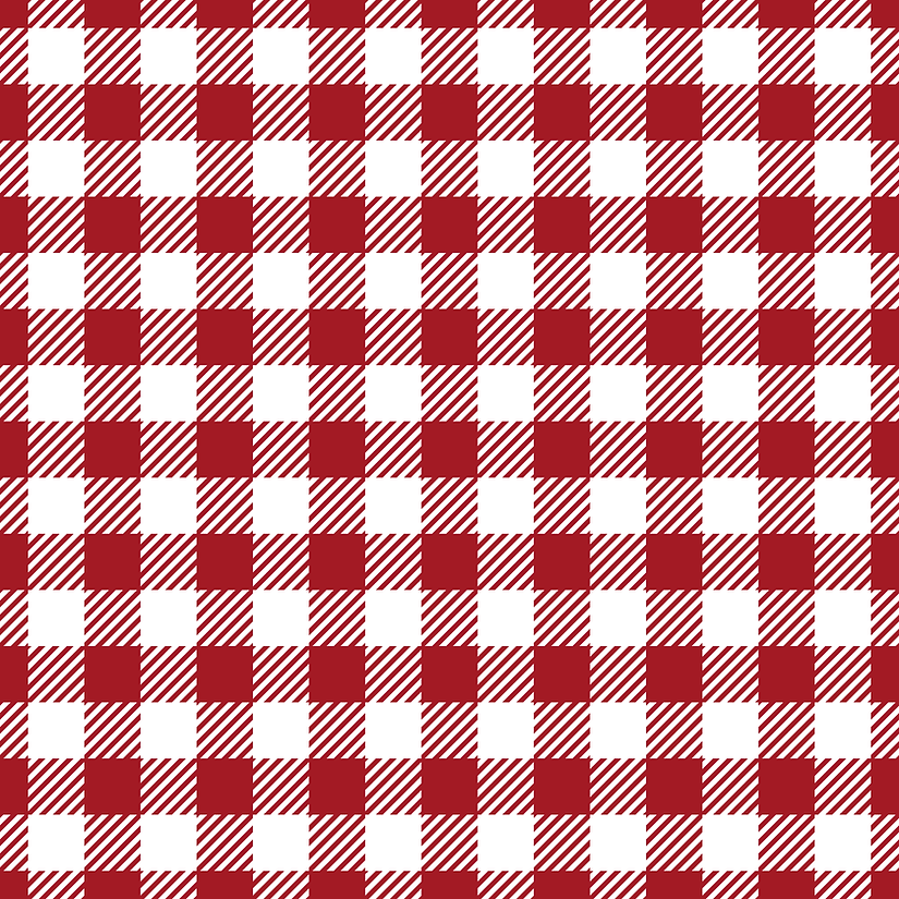 red-gingham-vector-pattern-Shapes4FREE-l