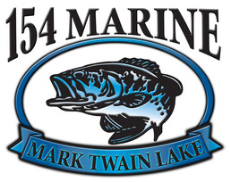 154 Marine