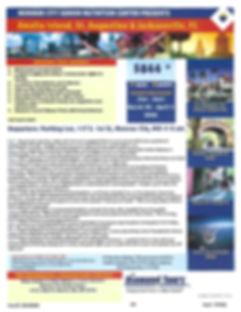 trip 2020-page-001.jpg