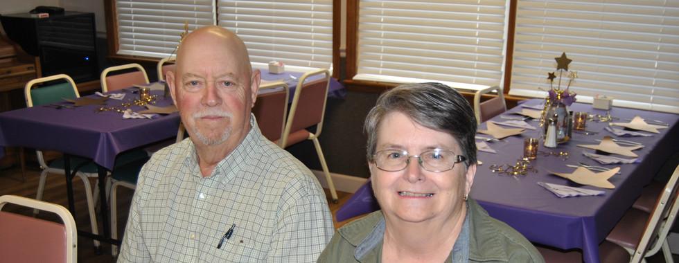 John & Dorothy Ritter.JPG