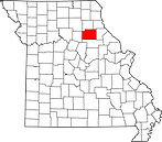 1165px-Map_of_Missouri_highlighting_Monr