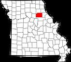 1165px-Map_of_Missouri_highlighting_Monr