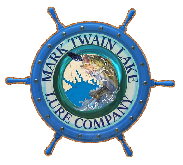 mark_twain_lake_lures_logo_borderchanged