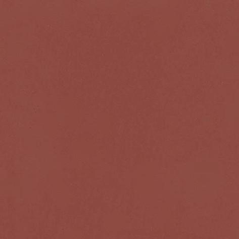 Quarry Red
