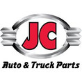 JC Auto & Truck Parts