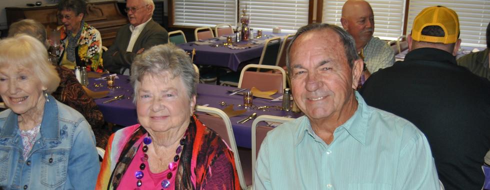 Janice & Jim Schnitzler.JPG