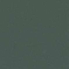 Slate Green