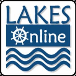 Lakes Online