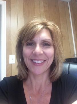 Tammy Nix