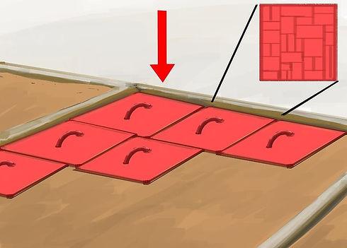 aid52806-v4-728px-Stamp-Concrete-Step-7.