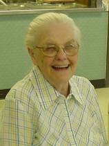 Areletta L. Utterback