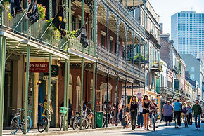 french-district-new-orleans-louisiana.ng