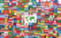 The_world_flag_20061-1.png