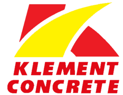 klement_logo_new2.png