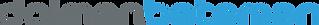 Dolman_Bateman logo 400 x120 px.png
