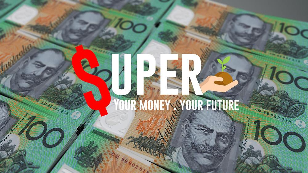 Superannuation-Guarantee-Amnesty-Buildersbooks