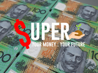 What the Superannuation Guarantee Amnesty Could Mean for Your Business
