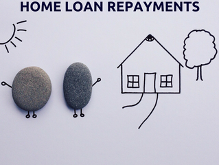 Can You Make Extra Home Loan Repayments?
