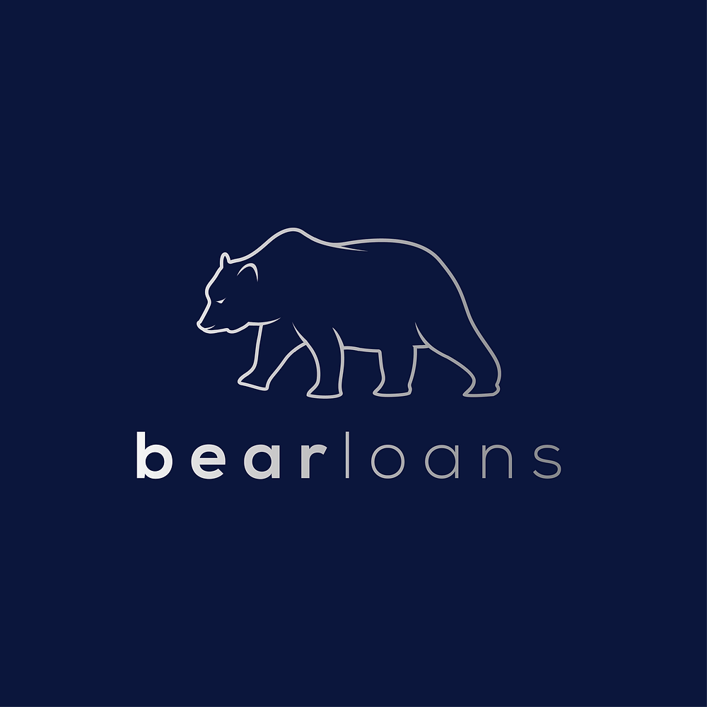 Bear Loans Financing