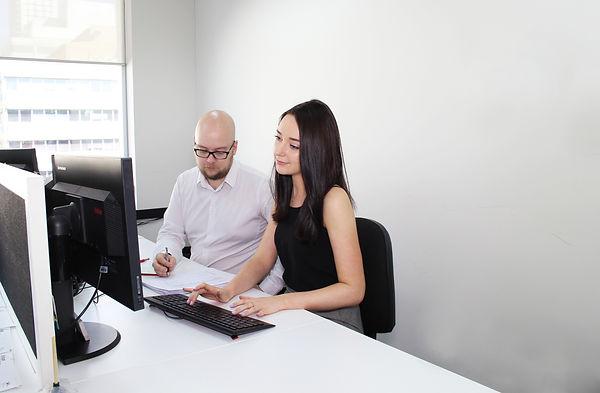 Superfund Auditing Chatswoo Accounting