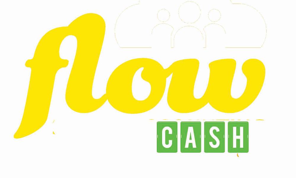 Flow Cash