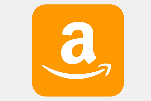 Amazon Online Website Development