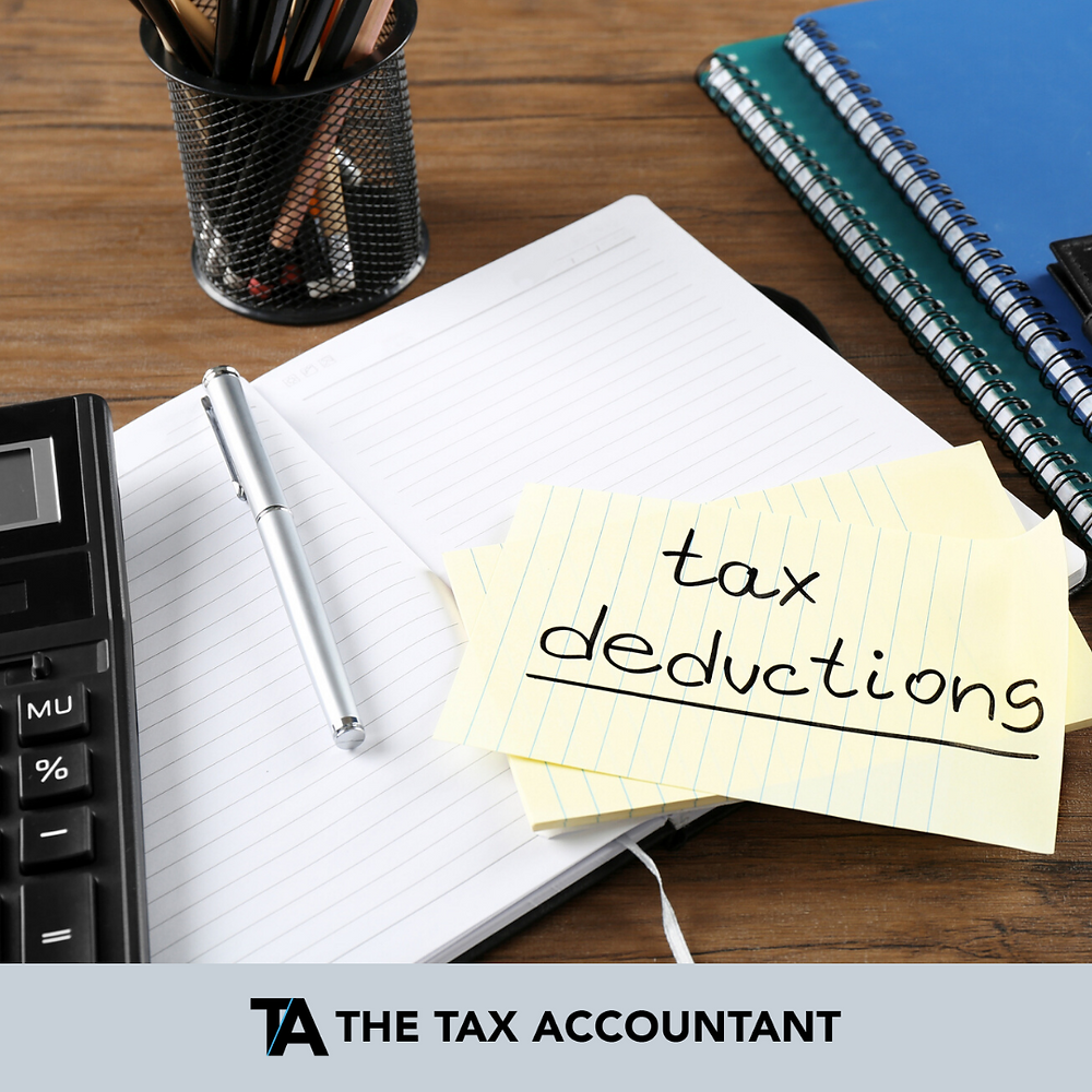 The-tax-accountant-sydney-What-deductions-can-you-claim?.png