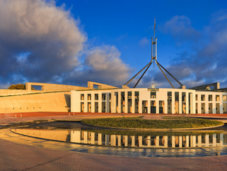 Full Summary of the Australian 2018 Federal Budget