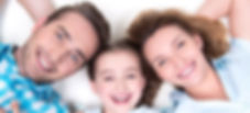 the orthodontist patient information