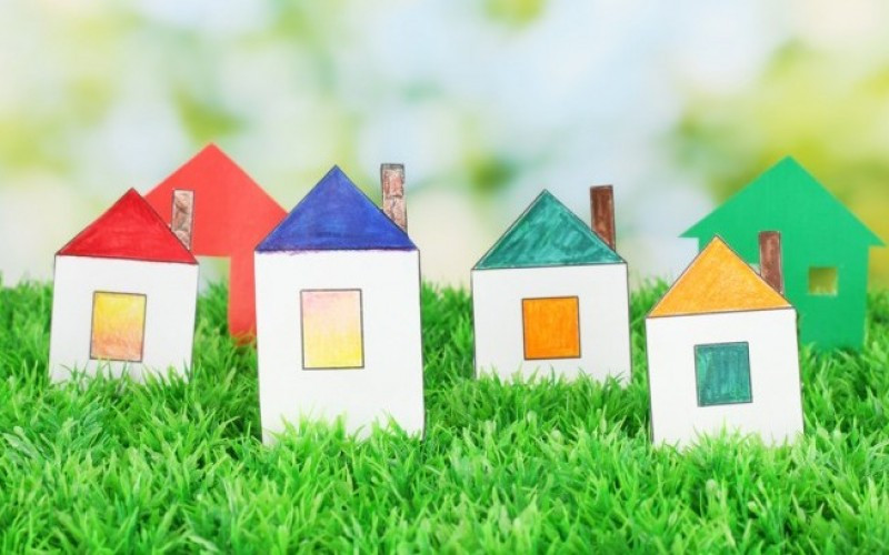 low income property investment