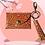 Thumbnail: Geisha - Small Leather Wallet