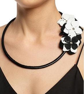 jasmine collar.jpg