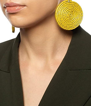 pineaple lollipops earrings.jpg