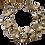 Thumbnail: Golden Jasmine Necklace
