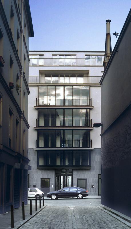 LOU_site_Rue d'Aix6_modifié_modifié.jpg