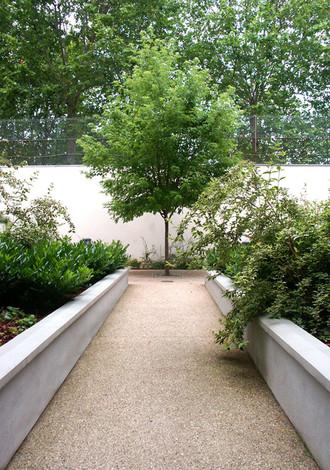 LOU_site_jardin.jpg