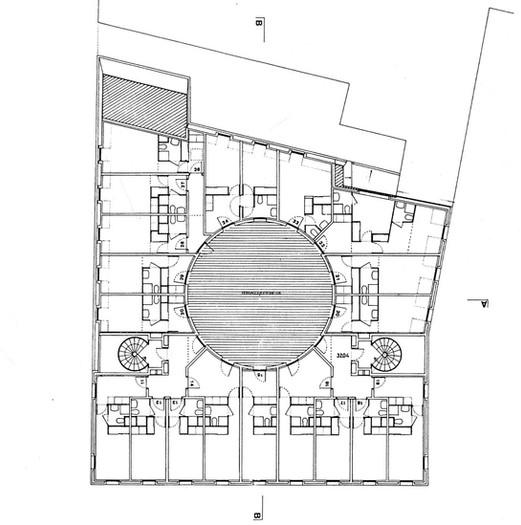 CIN_logts_site_Plan_R+2_modifié.jpg
