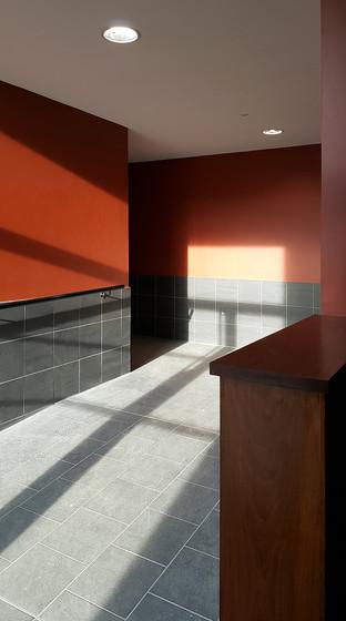 LIE3_couloir2.jpg