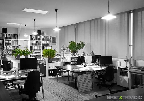 AGENCE B&T_site.jpg