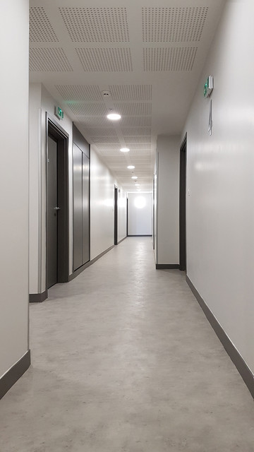 N4B_couloir_étage.jpg