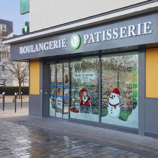 STA_Boulangerie2.jpg