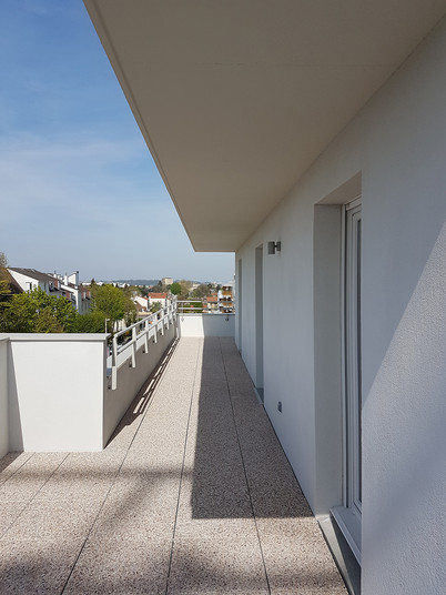 NLG terrasse S.jpg
