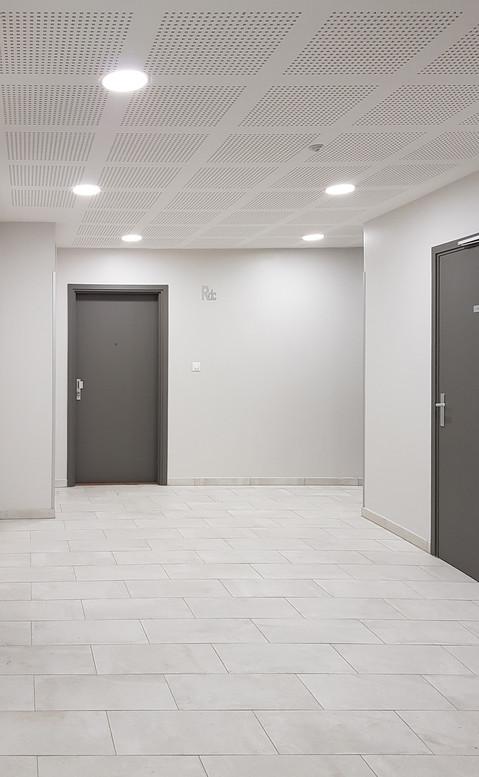 N4B couloir rdc_S .jpg