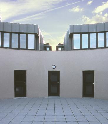 CIN_logts_site_terrasse1.jpg