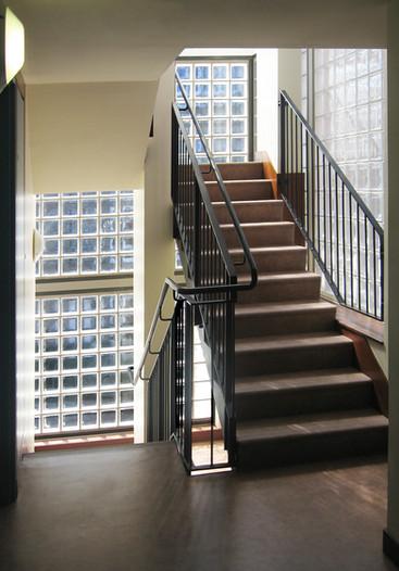 SUR_site_escalier.jpg