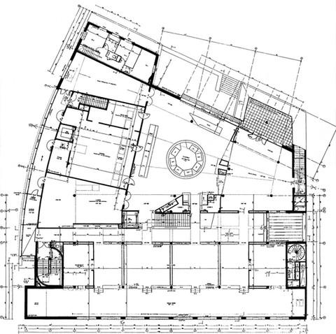 RU_site_PlanN1Poch.jpg